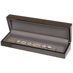 PIANO Bracelet Jewellery Box
