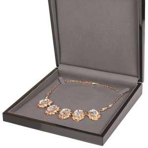PIANO Necklace Jewellery Box