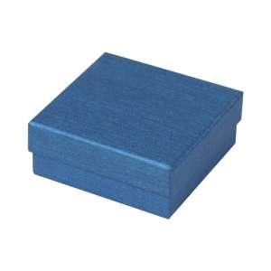 TINA Big Set Jewellery Box - Blue
