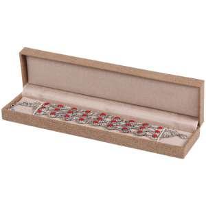 LAURA Jewellery Bracelet Box