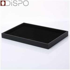 Presentation tray BRUNO