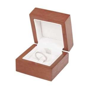 VIVA Ring Jewellery Box