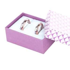 POLA Small Set Jewellery Box