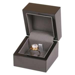 PIANO Ring/Earrings Jewellery Box